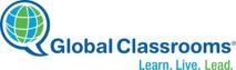 グローバル・クラスルーム日本委員会